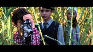 Sinister 2 Official Red Band Trailer #1 2015   Horror Movie Sequel HD