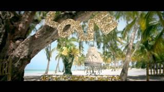 VIP Свадьба на пляже