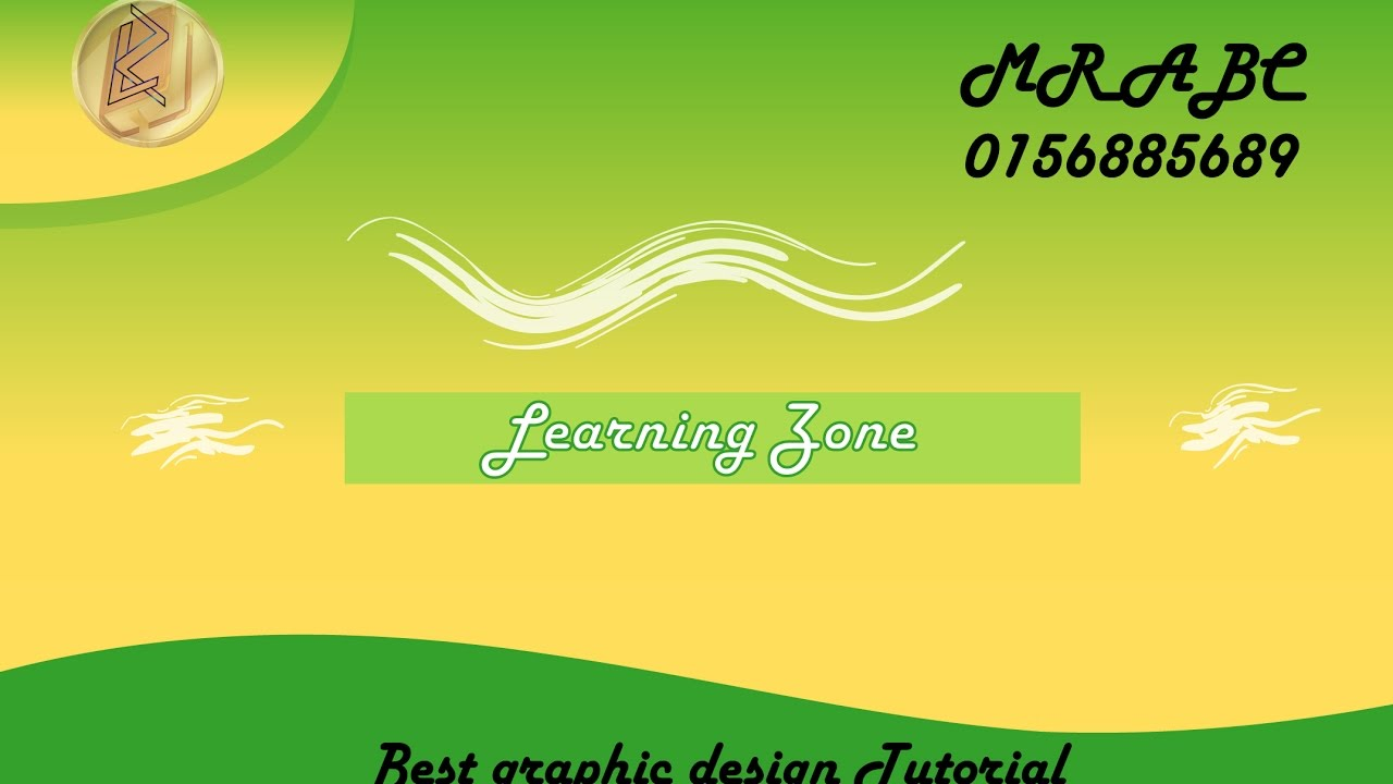 Create visiting card design by adobe illustrator bangla youtube create visiting card design by adobe illustrator bangla colourmoves