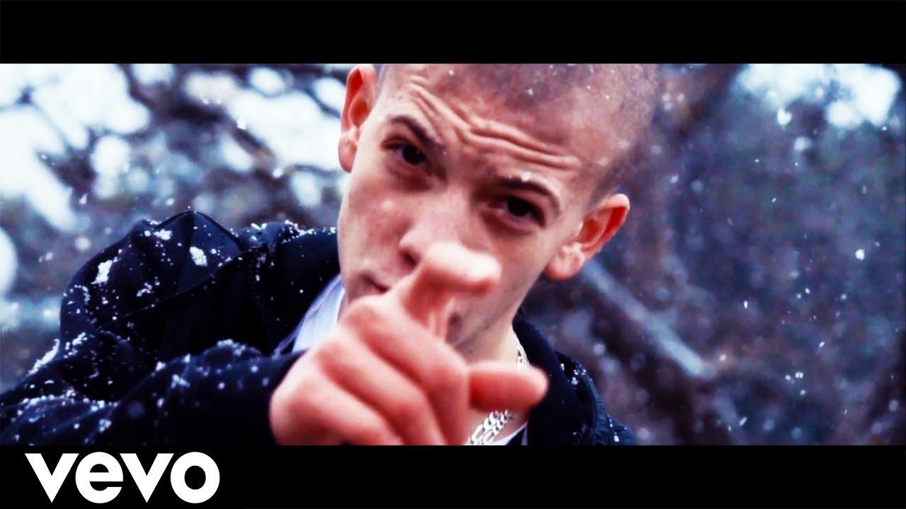 JANKO - I SAM ZNAŠ (Official Music Video)
