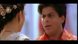 Смешной индийский клип