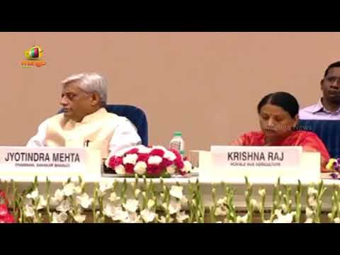 Our country is Multicolored Vasundhara says PM Narendra Modi | Mango News