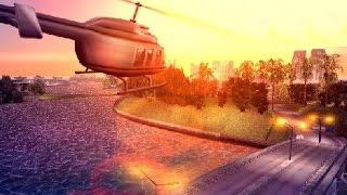 Где найти в гта вай сити вертолеты/самолёт(О чем это видео: сегодня я расскажу где найти вертолеты и самолёты в гта вай сити, спасибо Илье Юбицкому., 2015-07-03T02:48:51.000Z)