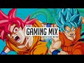 Best Music Mix 2018   ♫ 1H Gaming Music ♫   Dubstep, Electro House, EDM, Trap #39