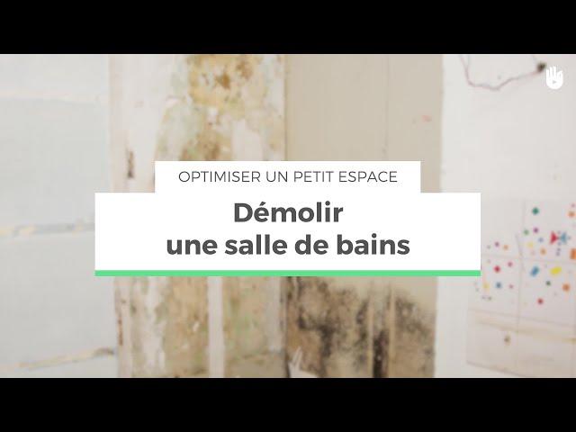 Tutoriels Video Pour Apprendre A Refaire Soi Meme Une Salle