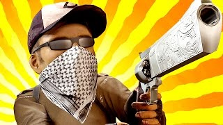 FUNNY COUNTER STRIKE MOMENTS – CS GO DERPS Match Making Pros