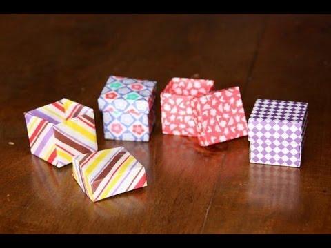 origami-tutorial---cubic-box