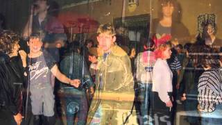 Azom, fazom - Dózis.1990.Fertod.