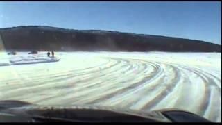видео Cordiant Polar 2: лучшие российские шины для кроссоверов и минивенов