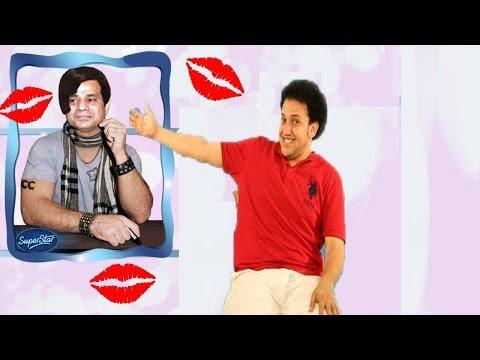 اروع لقطات جو شو 'جو تيوب'مضحكة جدا ملك الكوميديا الهادفة الجزء الثاني