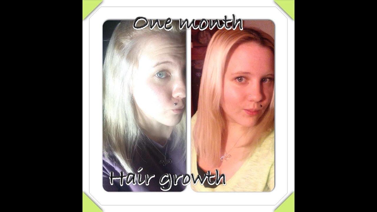Want Longer Hair Stronger Grow Fast Long N Strong Trea 753182129327 Ebay