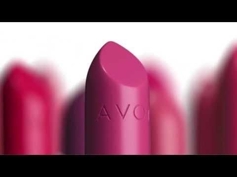 color-+-care-lipstick-|-avon-ultra-color-absolute-lipstick