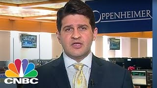 Buy These Two S&P Losers? | Trading Nation | CNBC