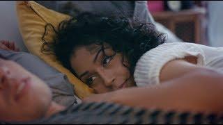Drax Project - Woke Up Late ft. Hailee Steinfeld (Trailer) Starring Liza Koshy