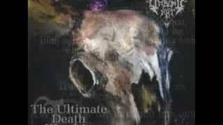 Limbonic Art Ultimate Death Worship