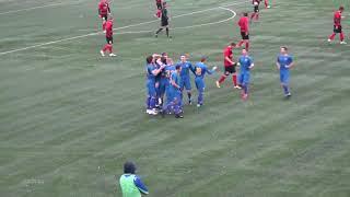 Василий Павлов (FK Ventspils )  видео голов.