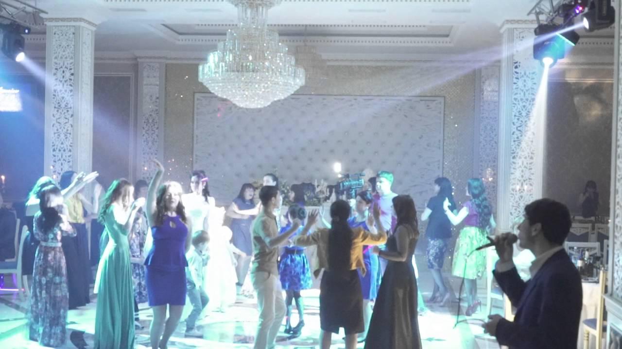 Лезгинка песня свадьба