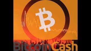 kako zaraditi novac s bitcoin aplikacijama kako uložiti rudarstvo bitcoina