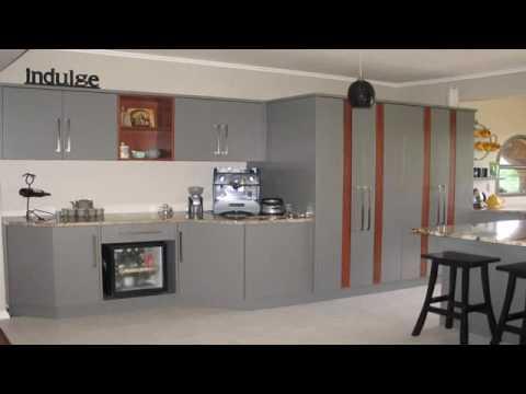 quality-&-experience---kitchen-manufacturers-portfolio