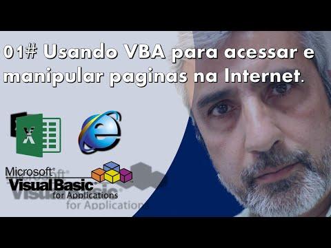 Activate Internet Explorer Vba ExcelDownload Free Software Programs