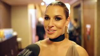 Dominika Cibulková prezradila, kedy sa cíti sexi