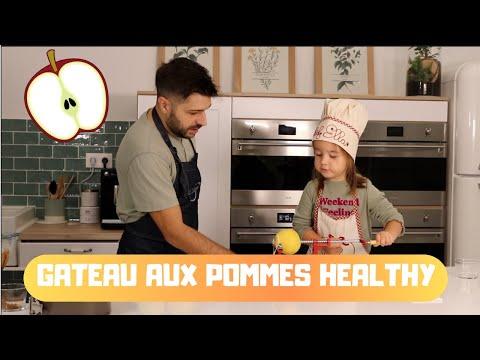 gateau-aux-pommes-healthy-(light)-sans-beurre-,-sans-sucre-raffinÉ