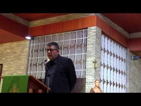 Requiem por el maestro Francisco Hernandez Guirado