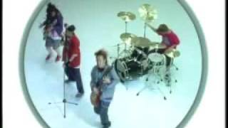 "STARS indies single ""ORIGINAL"" Music video 2002.3.5 release STARS a..."