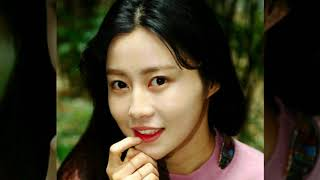 속초 맛집 이만갑 연예…