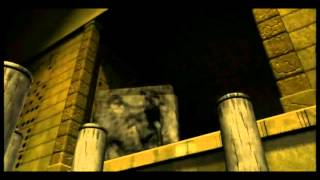 Hoyle Board Games 2001: Intro Video