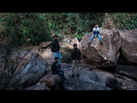 Bullet ride to Wayanad | VLog #1