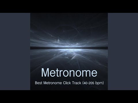 Metronome 40 bpm list : Bitconnect coin what is it zone