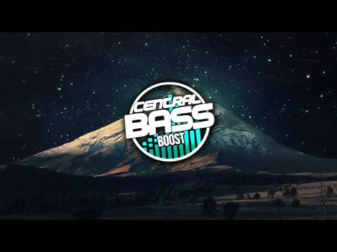 Mike Posner - I Took A Pill In Ibiza (Jason Risk Bootleg) (Shuffle Dance) [Bass Boosted]