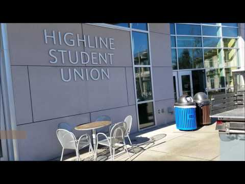 Highline College Tour