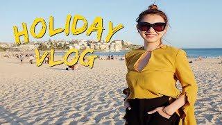 圣诞节 Holiday Vlog   吃火锅   华人超市   拆礼物   Sarahs look