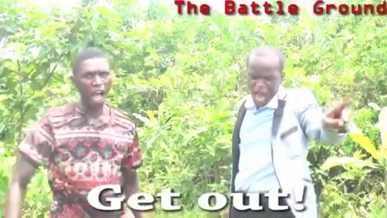 Download Battleground 7  (short film Nigerian Christian movies)
