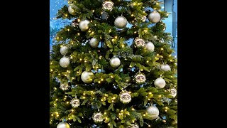 IMLaw LLC | MERRY CHRISTMAS & HAPPY 2021!