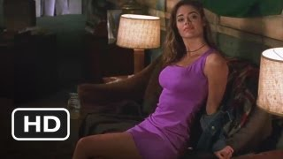 The World is Not Enough Movie CLIP - Helicopter Saw (1999) HD