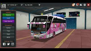 Download Cara pasang musik di bus simulator Indonesia tanpa aplikasi