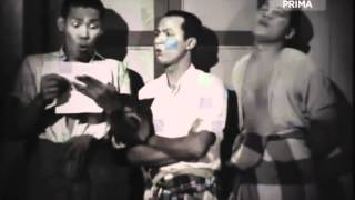 Video Pendekar Bujang Lapok - Baca Surat - YouTube.flv download MP3, 3GP, MP4, WEBM, AVI, FLV September 2018
