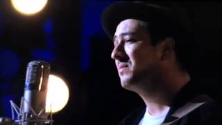 Marcus Mumford-I Was Young When I Left Home Resimi