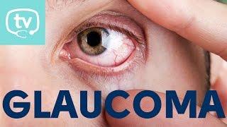 La causas oculares de telangiectasia