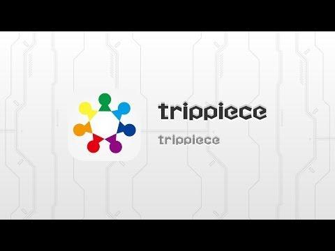 トリッピース - みんなで旅する旅行SNSのおすすめ画像1