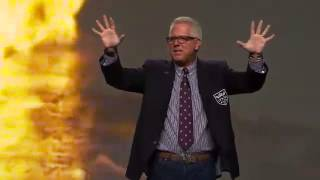 Glen Beck - The Revolution Rises