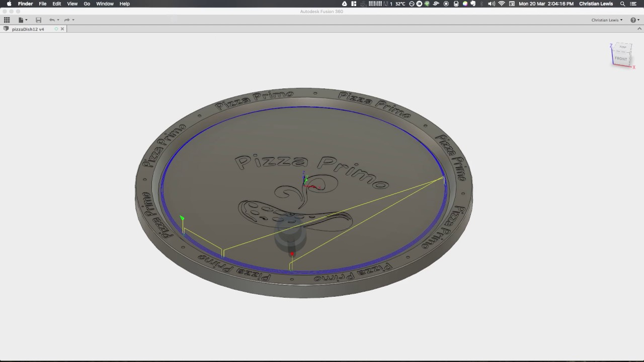 5 Axis Gcode Conversion Software [QUICK TUTORIAL]