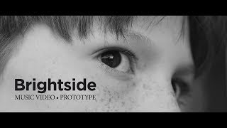 Brightside   Music Video Comp