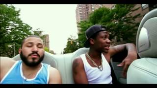 Neek Bucks - Summertime in Harlem (Official Video) Directed By E&E
