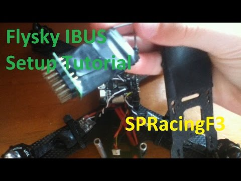 hqdefault?sqp= oaymwEWCKgBEF5IWvKriqkDCQgBFQAAiEIYAQ==&rs=AOn4CLCy5VL xgpqECUKa0Ff0hmOYUVJ_g ibus cable from fs ia6b to sp racing f3 board youtube  at gsmportal.co