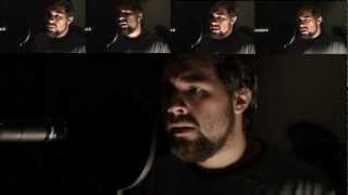 Linkin Park - In My Remains - Acapella Cover
