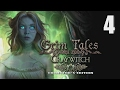Grim Tales 12: Graywitch CE [04] Let's Play Walkthrough - Part 4 #HOPA